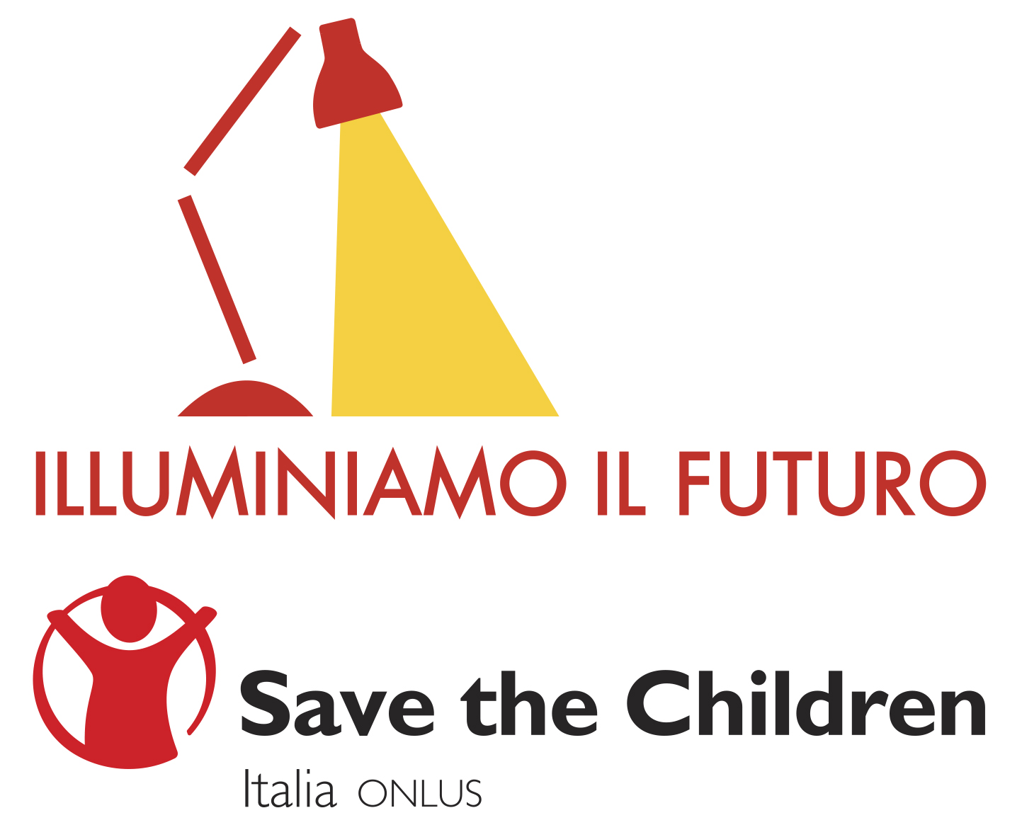 Marigliano, RaggioSunBoys Onlus con  Save the Children in Illuminiamo il Futuro