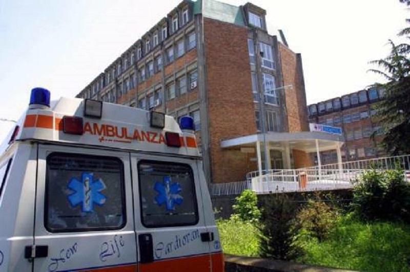Caso di meningite a Fisciano: ricoverata studentessa di Marzano di Nola