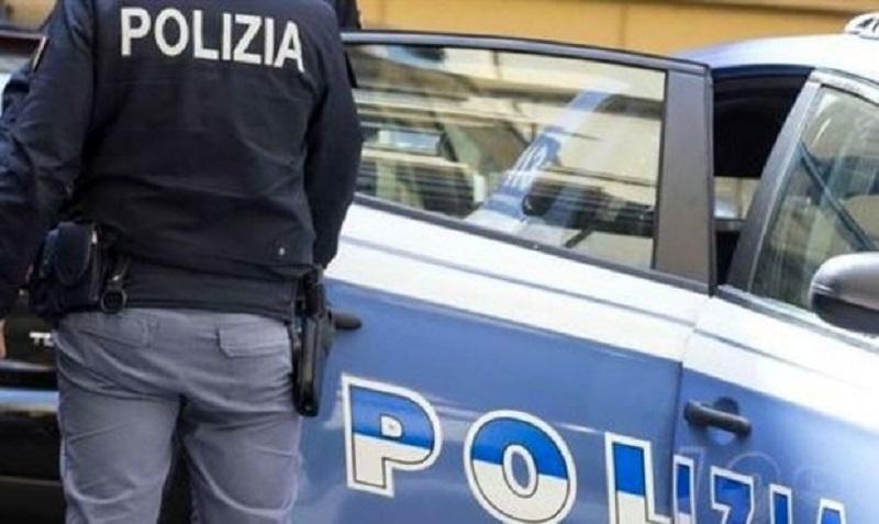 Evade i domiciliari per una pizza: beccato dai carabinieri