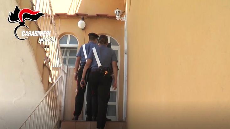 Arrestato un truffatore che affittava case