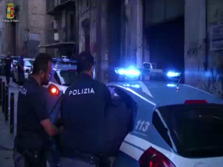 Torre del Greco, arrestato sindaco Borriello. Gravi le accuse: corruzione e truffa