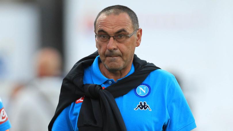 Champions: Napoli-City 2-4, Guardiola agli ottavi e Sarri quasi eliminato