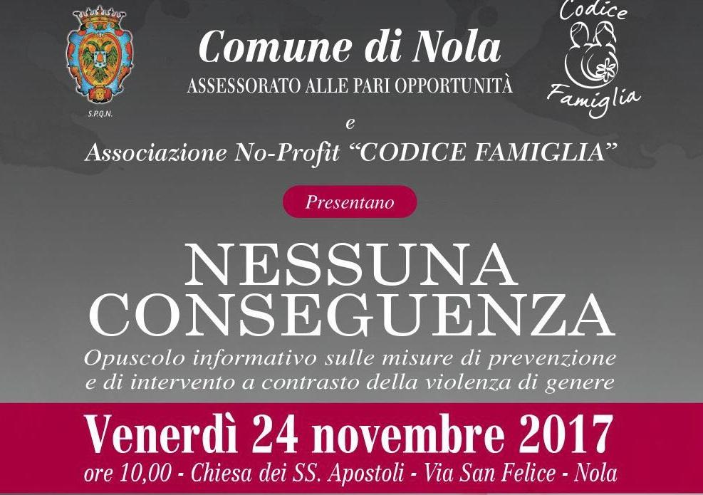 Stop alla violenza sulle donne Una serata di riflessione a Bergamo