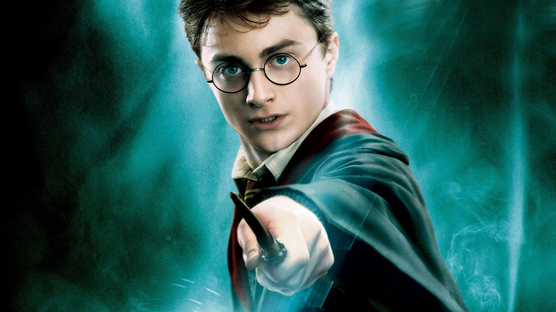 Incantesimi in Floridiana: la mostra dedicata al maghetto Harry Potter