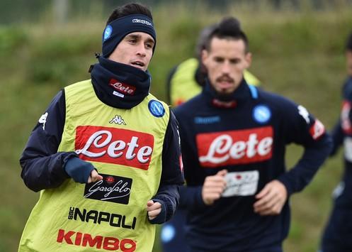 Atalanta: si va verso il sold out per la sfida col Napoli
