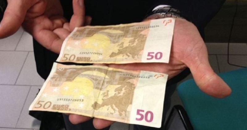 Scoperta zecca clandestina: sequestrati 41 milioni di euro falsi, arrestato falsario 67enne