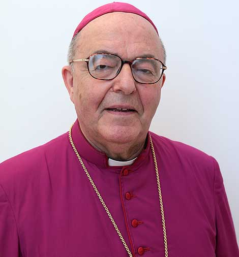 Nola,  ricordato  don Bruno Schettino