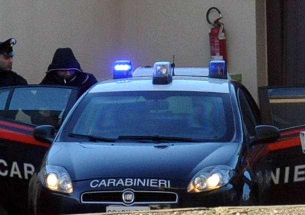 Camorra, in manette 71enne affiliato ai clan
