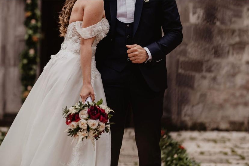 Asso Fiere: l'ultima Ordinanza di De Luca distrugge 2.7 mld di euro del wedding in Regione Campania