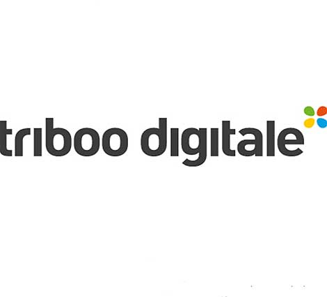 Nasce Triboo Digitale