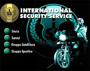 Nola, revocata la licenza alla International Security Service