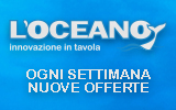 l'Oceano Superstore160x100