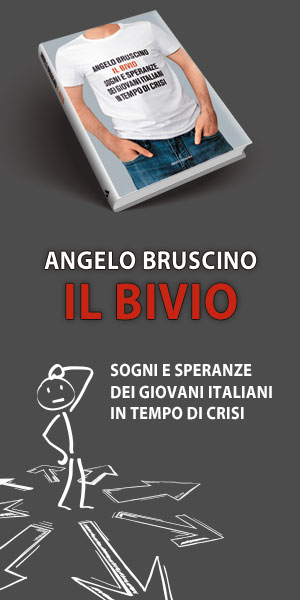 Angelo Bruscino