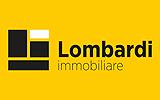 Giornale online area nolana e vesuviana - Lombardi immobiliare ...