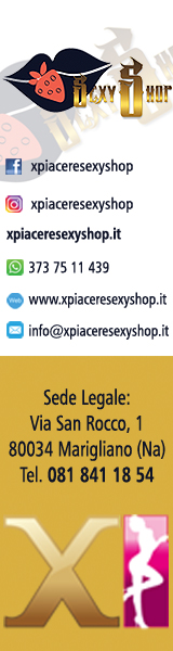 xpiaceresexyshop.it